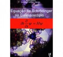 LANÇAMENTO DE LIVRO (17/07/2015): Considerações Aleatórias sobre ES no Caleidoscópio  (Prof. Dr. Basílio Baseia – Universidade Federal de Goiás)