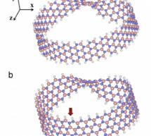 COLÓQUIO (12/06/2015): Estudo Teórico de Nanoestruturas Híbridas  (Prof. Dr. Sérgio André Fontes Azevedo – Universidade Federal da Paraíba)
