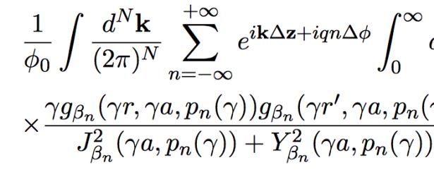 COLÓQUIO (11/09/2015): Influência dos Vórtices Não-Abelianos na Geometria dos Espaço-tempo  (Prof. Dr. Eugênio B. de Mello – Universidade Federal da Paraíba)