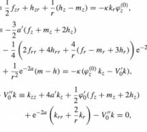 COLÓQUIO (23/10/2015): O problema do raio do próton é uma evidência de dimensões extras? (Prof. Dr. Fábio Dahia – Universidade Federal da Paraíba)