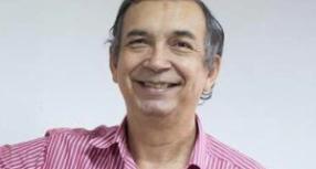 Nota de Falecimento: Professor Joel Batista da Fonseca Neto