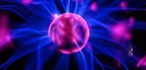 Lançamento do Novo Portal do Departamento de Física da UFPB