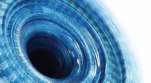 COLÓQUIO (10/04/2015): Topics of Acoustic Black Holes (Prof. Dr. Francisco de Assis Brito – Universidade Federal de Campina Grande)