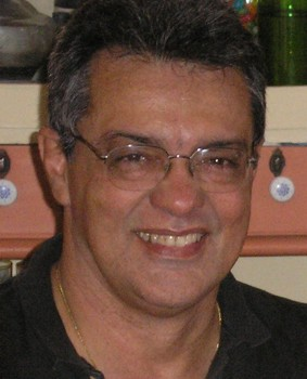 Romero Tavares picture